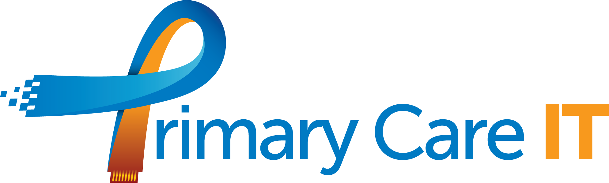 Colney Radiology Group
